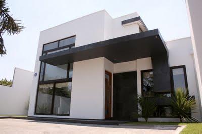 Nuestras oficinas mi sitio web for Casas actuales modernas
